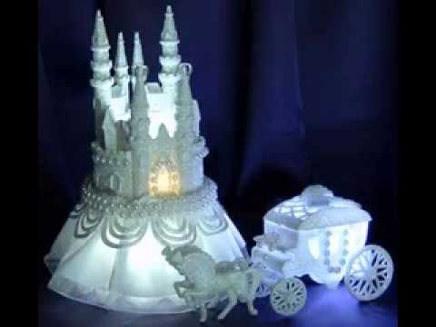 prettiest wedding cakes in the world most beautiful cake in the world 18729