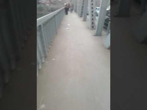 بالفيديو... تراخى منظومة مرور القليوبية تحتاج لتدخل المحافظ الجديد.