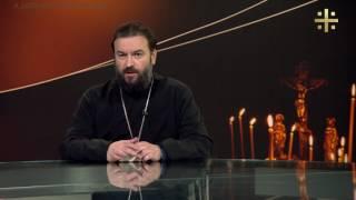 Радоница: День Пасхального поминовения усопших [Святая правда]