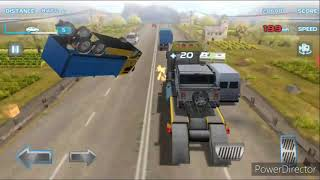 Turbo Racing 3D Gameplay /Banni Tharo  Banno Diwano Gadi Fortuner Layo