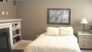 King Farm Beauty - 1st Flr Bedroom Suite