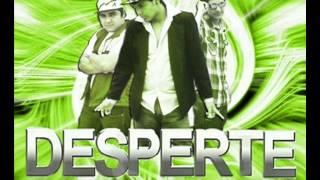 DESPERTE JHONFA YAVY EDDY DEN (★HOUSE★ MUSIC★)