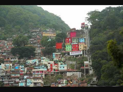Anexo:Barrios de Puerto Rico - Wikipedia, la enciclopedia ...