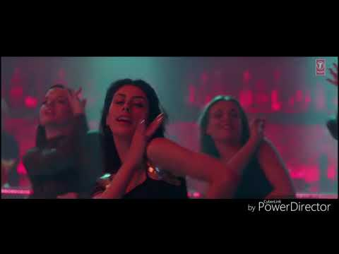 Akh Lad Jave Full HD Video And 8d Audio And Sound