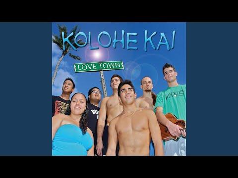K - O-L-O-H-E