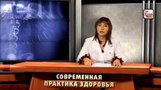 видео Мужская ложь и ее причины