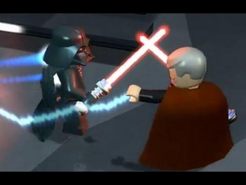 Minikits | lego star wars wiki | fandom powered by wikia.