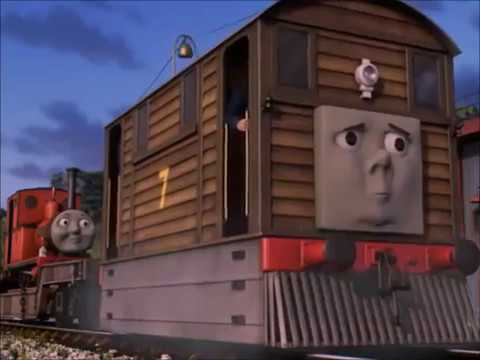 The Christmas Tree Express Us Youtube