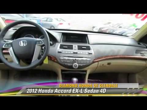 diamond honda of glendale glendale ca 91205 youtube