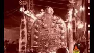 2008 Mukhtar Ali Shedi Noha 3° : Keta Akbar Taiyar Ewain Maa