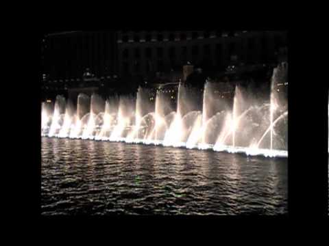 Video Casino mgm mirage