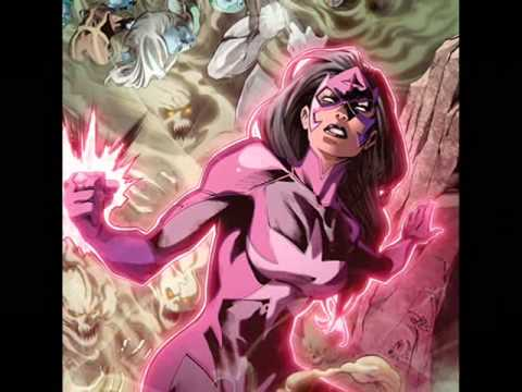 The Past And The Future Of Star Sapphire