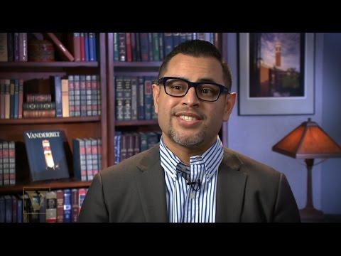 Expert Explains the Power of Implicit Bias