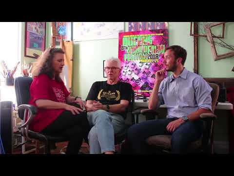 Is Technology Important in Filmmaking (feat. Queens World Film Festival)