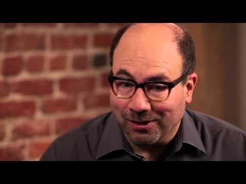 Craig Newmark, Craigslist: Keys to Success