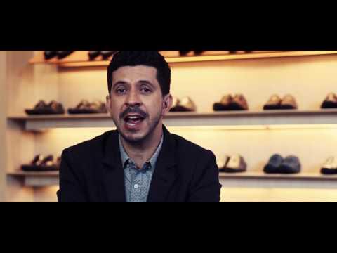 fbd66b2d9 HotSite Sergio's – Franquiados
