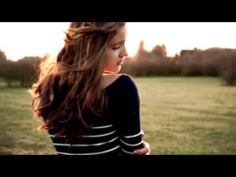 I Miss You - Beyonce - Lyrics