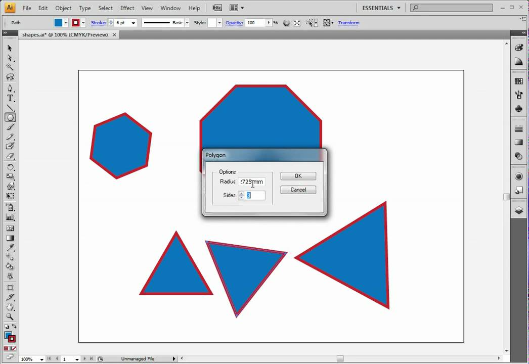 Adobe illustrator cs4 manual pdf