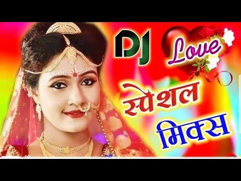 आये हम बराती बरात लेके डीजे    Aaye Hum Barati Dj    Dj Dance Mix By Dj Sonu Remix