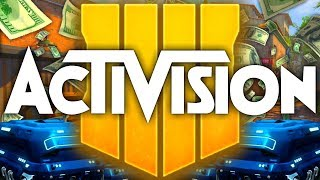 """RIP SUPPLY DROPS!? Activision Reveals """"Battle Pass"""", New Black Ops 4 Updates, Patch Notes & More!"""