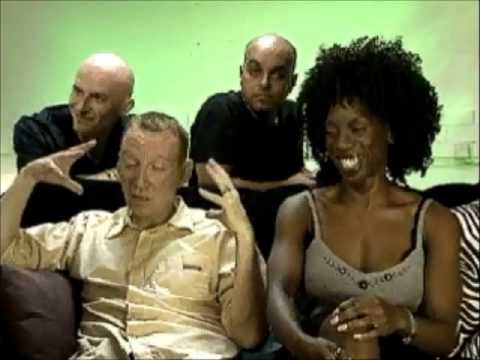 M People - Interview - Best Of Limited Edition
