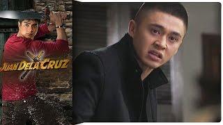 Juan Dela Cruz - Episode 143