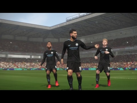 3rd person PES. New BaL. Choupo-Moting.Top player Diff. No chat. Real Prem strips.