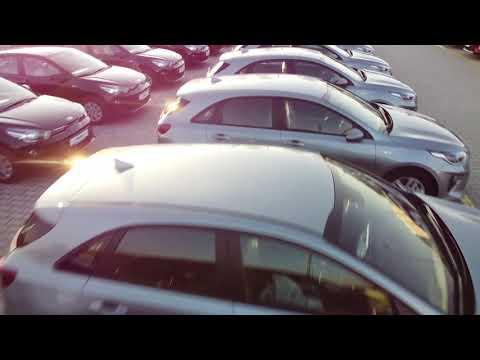 Hepsiburada.com Üzerinden Satışını Yaptığımız 60 Adet Araç Sahiplerine Teslim Ed