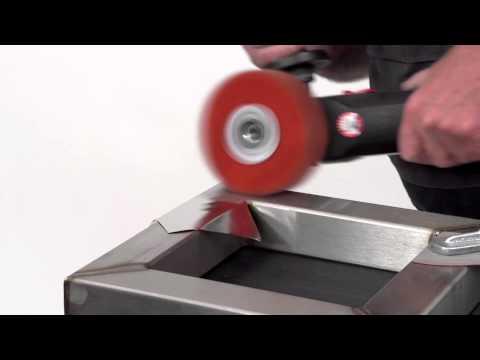 Würth laser entfernungsmesser wdm youtube