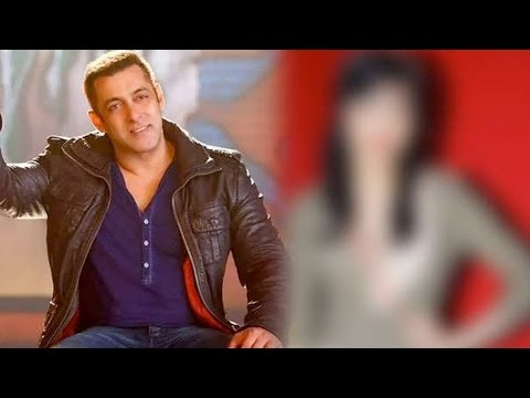 Bigg Boss 10: First Celebrity Of Salman Khan's Show Revealed!