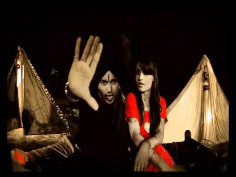 Harpreet Dhillon & Sudesh Kumari | Dhake...