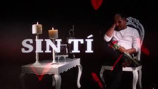 Espinoza Paz - Si Te Dicen Video lyrics (Sección El Proximo Viernes)