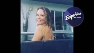 Jessica Drake -