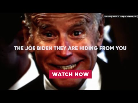 the-joe-biden-they-are-hiding-from-you