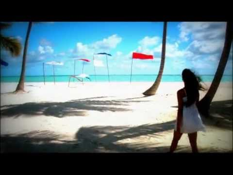 Dominican Republic Holiday | Best At Travel