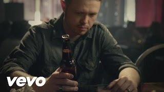 Brad Paisley – Mr. Bartender Video Thumbnail