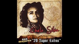 Chelo Silva - Hipocrita