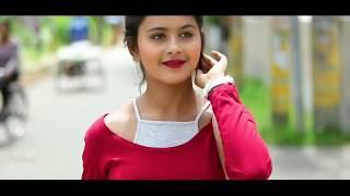 Tera Hone Laga Hoon | Swapneel Jaiswal | Cute Love Story [ New Hindi Song ] Suvo & Pallabi
