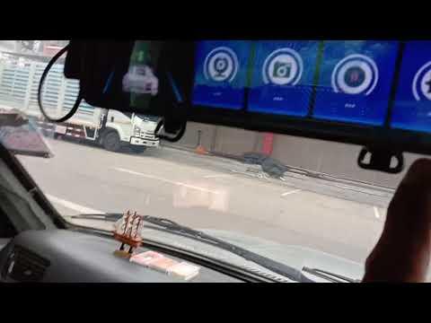 รถยนต์ 2019 กล้องติดรถยนต์ 10 นิ้ว Touch Screen เต็มจอ พร้อมโหมดกลางคืน
