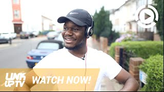 A Squeezy Takes The Long Way Home | @ArnoldJorge @Joeyclipstar | Link Up TV