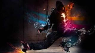 Ercola vs Heikki - Deep At Night (Adam K & Soha remix)