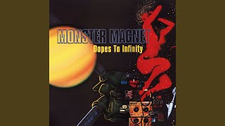 Provided to YouTube by Universal Music Group King Of Mars · Monster...