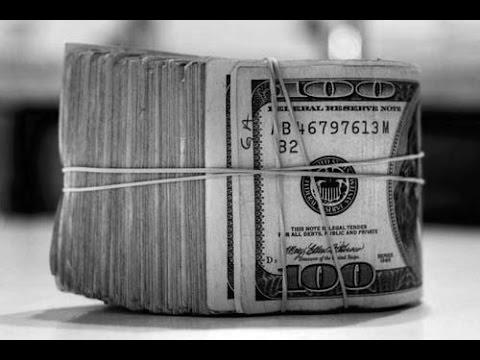 Black Hat Media Buying Additional Bonuses | Greg Davis