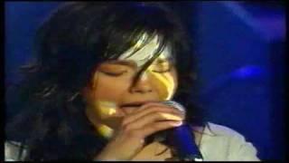 Björk - Play Dead (1999) Reykjavik, Iceland