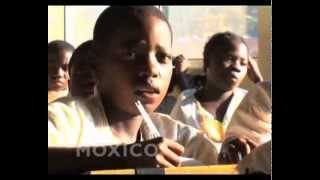 "Moxico: ""Angola a Crescer"""
