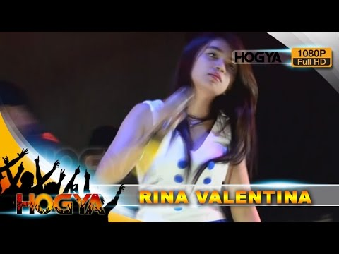 Rina Valentina - Dikiro Preman [Gilas OBB - Dangdut Koplo] [XT Square - Hogya Jogja]