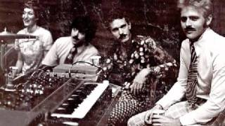 The Units - High Pressure Days ['79] (HQ)