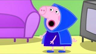 Peppa Pig Wutz Deutsch Neue Episoden 2017 #14