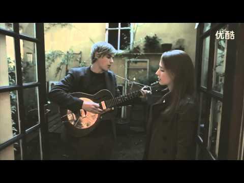 Johnny Flynn feat Lillie Flynn - Amazon Love