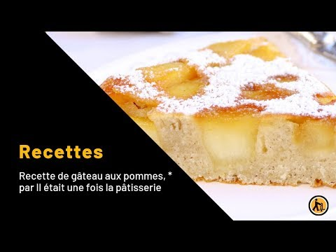 recette-de-gâteau-aux-pommes,-par-il-était-une-fois-la-pâtisserie